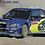 Thumbnail: Subaru Impreza WRC 2005 Rally Japan