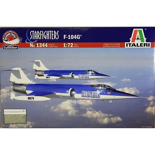 """F-16 ADF/AM """"Special Colors"""""""