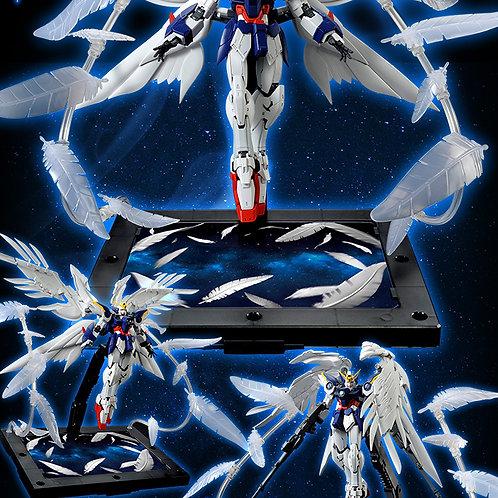 "Expansion Effect ""Seraphim Feather"" (P-Bandai)"