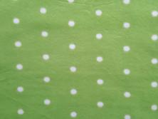 grün_mit_Punkte.webp