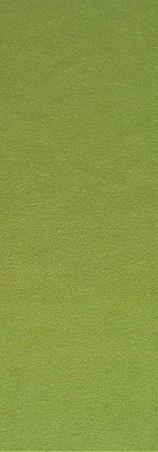 grün.webp