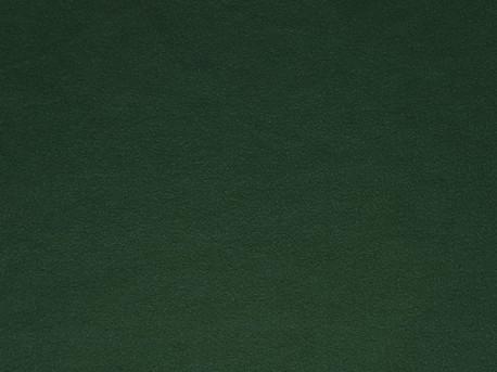 Tannengrün.webp
