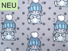bunny%20blau_edited.jpg