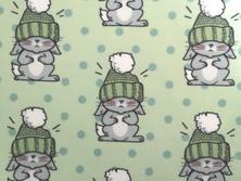 bunny grün.jpg