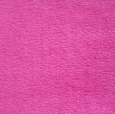 pink.webp