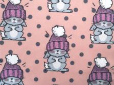 bunny pink.jpg