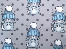 bunny blau.jpg