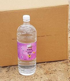 1Ltr Life Energy Water.jpg