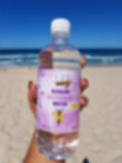 Alkaline Mineral Water.jpg