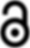 Open_Access_logo_PLoS_transparent-black.