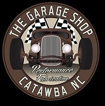 the-garage-shop-logo.png