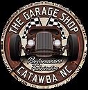 the-garage-shop-logo-new.png