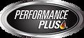 performance-plus-logo.png
