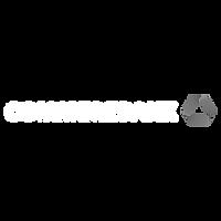 Logo_Commerzbank_inverted.png