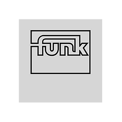 Logo_Funk_Gruppe_inverted.png
