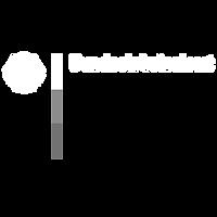 Logo_BKA_inverted.png