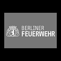 Logo_Berliner_Feuerwehr_blackWhite.png