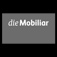 Logo_Die_Mobiliar_blackWhite.png