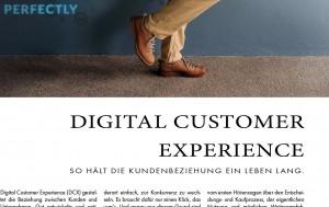 Lohmeyer zu Digital Customer Experience