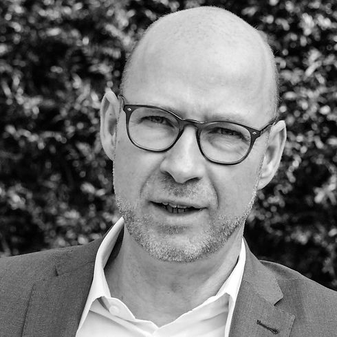 BerndLohmeyer_Portrait_1080.jpg