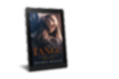 Tango-3D-ereader.png
