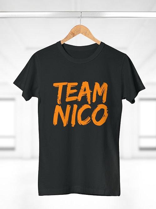 Team Nico Tee