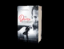 ereader2-paperback.png