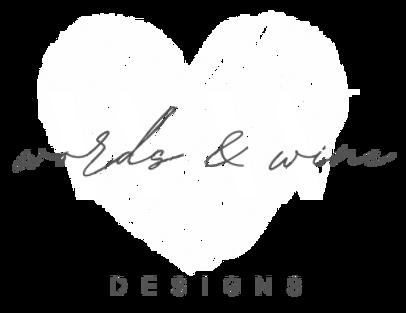 Romantic Designs logo (12).png