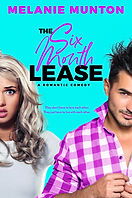 The Six Month Lease-Final Cover.jpg