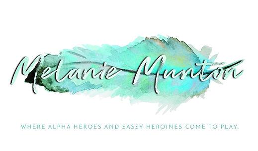 Melanie Munton - Logo Font Samples.jpg