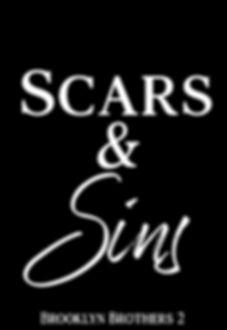 S&S-cover coming soon-jpeg.jpg