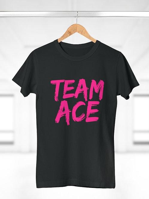 Team Ace Tee