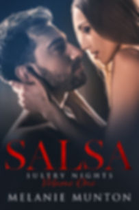 Salsa - Sultry Nights #1.jpg