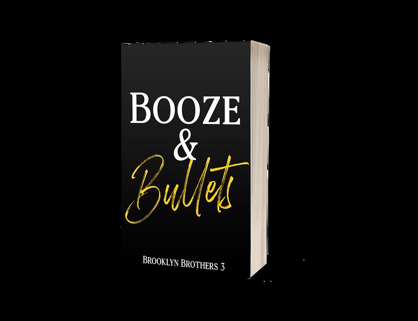 B&B-paperback1.png