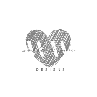 Romantic Designs logo (2).png