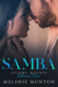 Samba - Sultry Nights #4.jpg