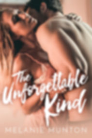The Unforgettable Kind-cover.jpg
