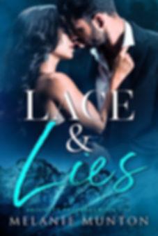 Lace & Lies-Final.jpg