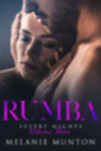 Rumba - Sultry Nights #3.jpg