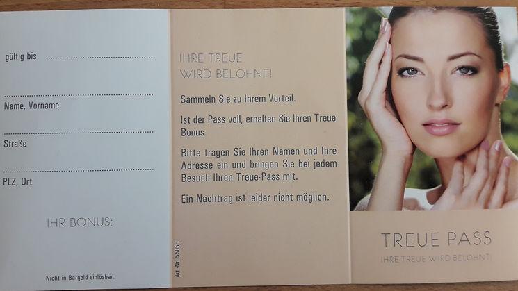 Neue Treue Pass verbessert (2).jpg
