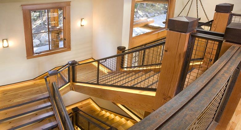 telluride wood floors