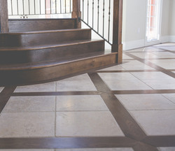 telluride wood floors