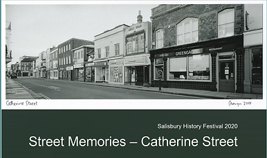 Catherine Street - Thumbnail - bw (s) 02
