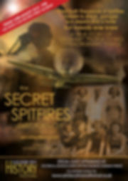 spitfireposter.jpg