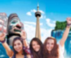 Mis XV en Europa - Viajes Olmeca