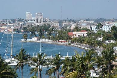 Cuba - Viajes Olmeca