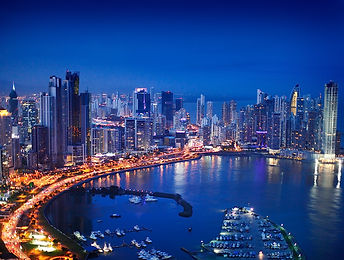 Panama_-_Skylined94b8c.jpg