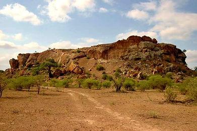 Visita Sudáfrica - Viajes Olmeca
