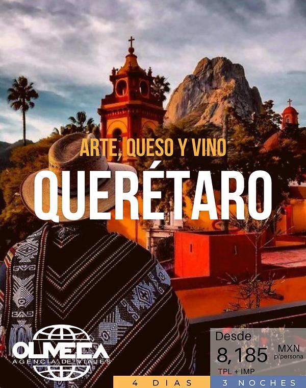 Querétaro.png