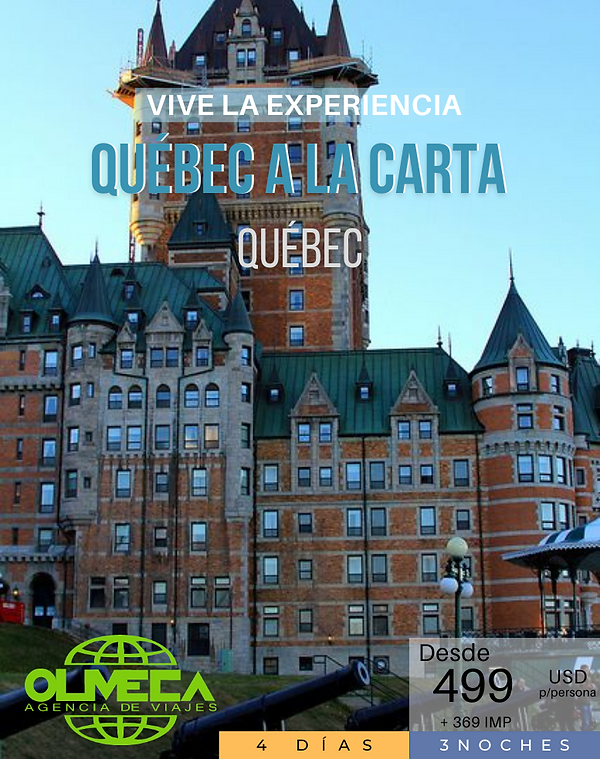 QUÉBEC_A_LA_CARTA.png